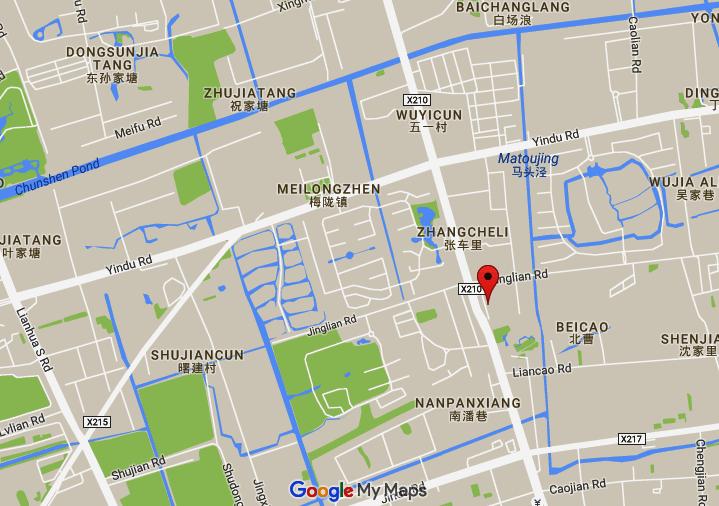 os-map1