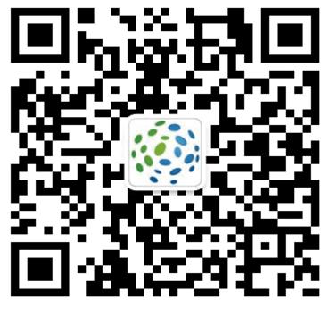 http://omicsspace.com/wp-content/uploads/2014/08/wechat.png