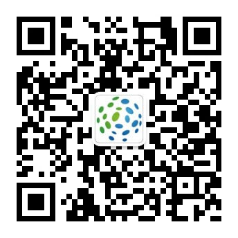 关注维基生物官方微信,所有项目立享9折!