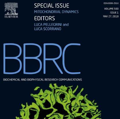2015-Biochem Biophys Res Commun-IF 2.37-Chongqing Medical University-Tuberculous Meningitis-iTRAQ Proteomics