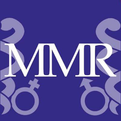 2015- Molecular Medicine Reports-IF 1.69- Institute of Military Veterinary Medicine-Streptococcus suis iTRAQ