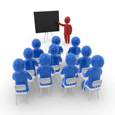 生物信息学常用软件学习会(第一届)报名中