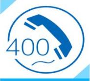 关于维基生物400客服电话重新启用通知
