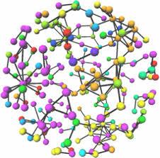怎么才能成为蛋白相互作用研究的好策略?