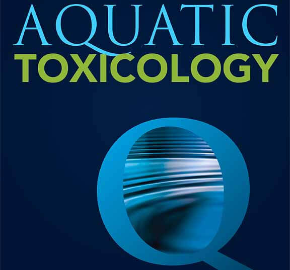 2018-Aquatic Toxicology-IF 3.88-Yunnan University-Microcystis aeruginosa proteomics