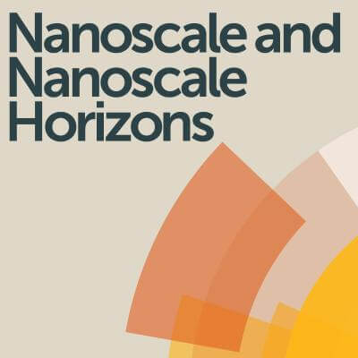 2018-Nanoscale-IF 7.23-Sichuan university-Phosphopeptides shotgun proteomics