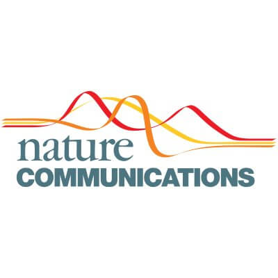 2018-Nature Communications-IF 12.35-Ocean University of China-Scallop byssal proteins shotgun proteomics
