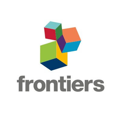 2018-Frontiers in Genetics-IF 4.15-Ocean University of China-Scallop Neuropeptides Proteomics