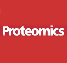 2018-Proteomics-IF 3.53-South China Agricultural University-Fabricius iTRAQ Poroteomics
