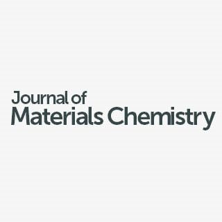 2018-Journal of Materials Chemistry B-IF 4.77-Sichuan Universty-Phosphopeptides shotgun proteomics