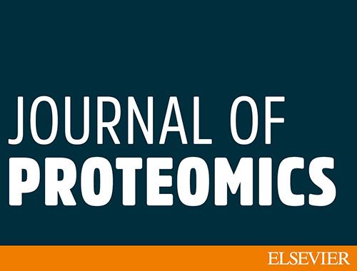 2019-香蕉对枯萎镰刀菌抗性的定量蛋白质组学分析-华南农业大学-Journal of Proteomics (IF 3.95)
