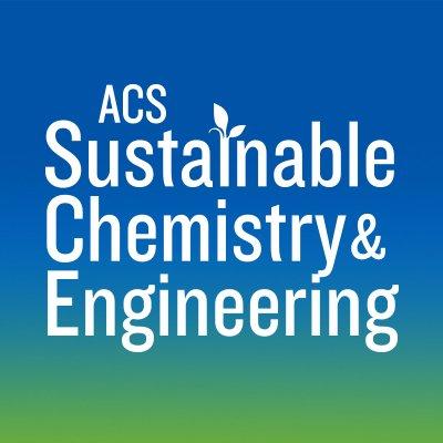2019-磁性纳米材料在磷酸化肽段和糖基化肽段高效富集上的应用-四川大学-ACS Sustainable Chemistry & Engineering(IF 6.14)