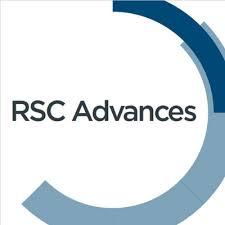 2019-蛹虫草抗肿瘤活性代谢组学研究-大连生物技术所-RSC Advances(IF: 2.93)