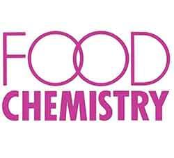 2019-高盐浓度下低温水解酶43-β-木糖酶的生化特性和结构研究-云南师范大学/中国农业科学院-Food Chemistry(IF:5.39)