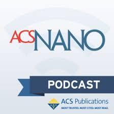 2018-自然杀伤性细胞膜包覆纳米颗粒用于抑制原发性和远端肿瘤生长的分子机制研究-中国科学院深圳先进技术研究院-ACS Nano(IF:14.29)