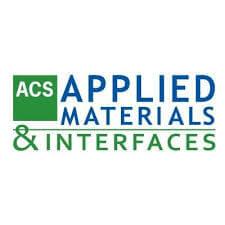 2019-谷胱甘肽功能化磁性微球对人唾液中糖修饰肽段的过滤作用研究-国家生物医学材料工程技术研究中心-ACS applied materials & interfaces(IF:8.69)