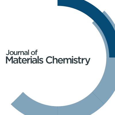 2020-PAMAM–PMAA材料对磷酸化肽段的高富集效率研究-四川大学-Journal of Materials Chemistry B(IF:4.88)