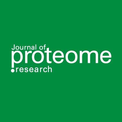 2020-薯蓣皂苷配基对脑缺血再灌注影响的大鼠脑组织标记定量蛋白质组学研究-西安交通大学医学院-Journal of Proteome Research(IF:3.86)