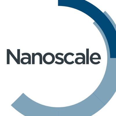 2020-破骨细胞分泌蛋白在磁性纳米材料辅助支架中对成骨细胞增殖的分子机制研究-四川大学-Nanoscale (IF:7.17)