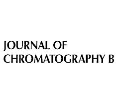 2020-针对内源磷酸化肽段富集的胍基官能化的磁性共价有机物设计框架-四川大学-Journal of Chromatography B(IF:2.79)