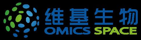 上海维基生物科技有限公司