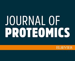2020-向日葵黑茎病病原真菌Phoma macdonaldii的蛋白质组学分析-沈阳农业大学-Journal of Proteomics-(IF:3.67)