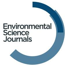 2020-活性污泥中纳米量子点(CdSe @ ZnS)与细胞外蛋白的相互作用的研究-中国地质大学(武汉)-ENVIRON SCI-NANO-(IF:7.68)